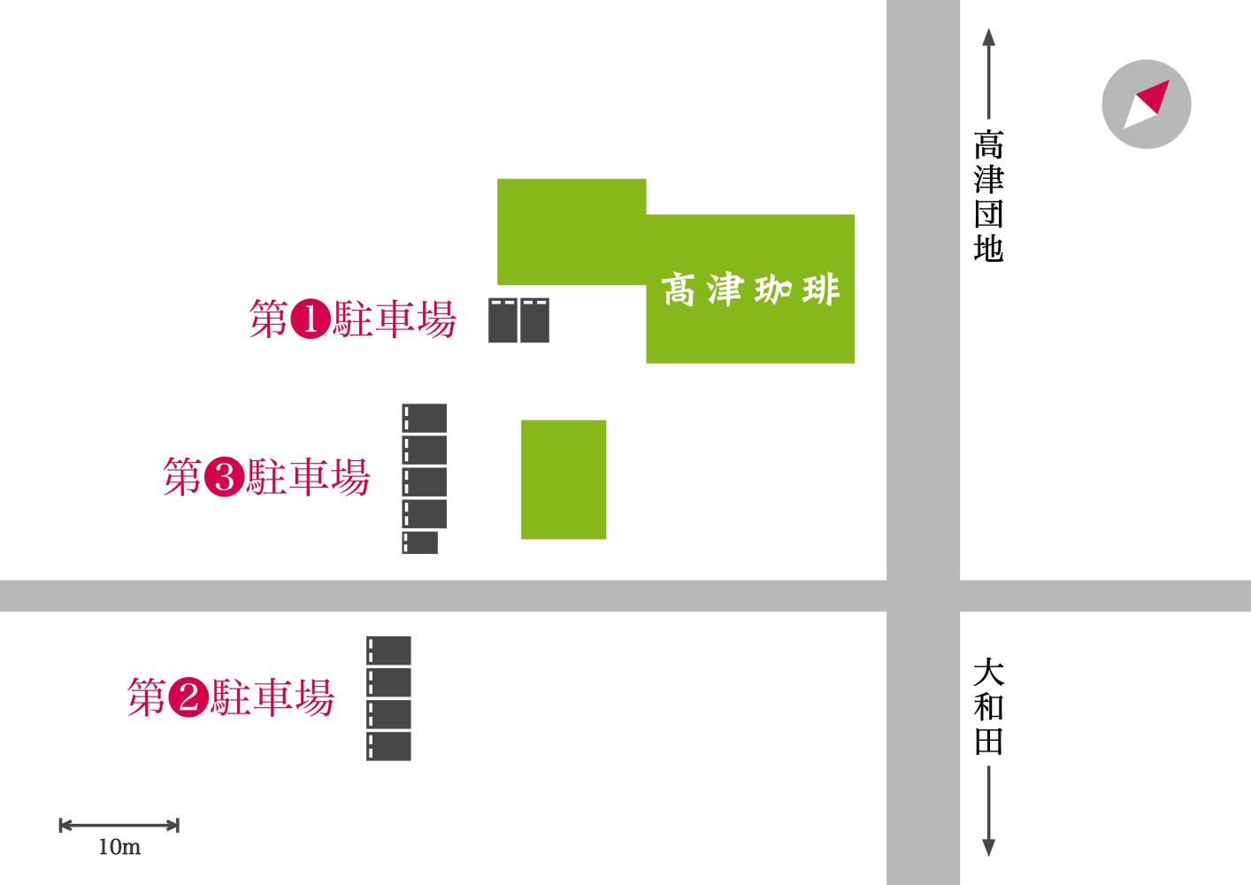 Parkingmap-180607.jpg
