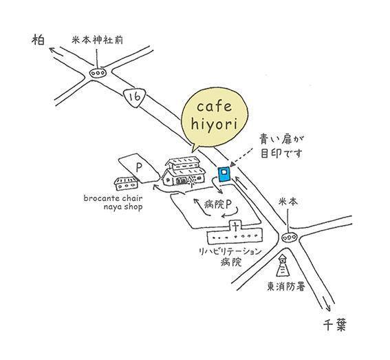 hiyori_map72_0.jpg